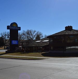Days Inn By Wyndham Thermopolis photos Exterior