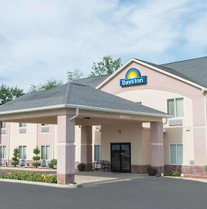 Days Inn By Wyndham Sullivan photos Exterior