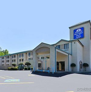 Americas Best Value Inn & Suites - Morrow / Atlanta photos Exterior