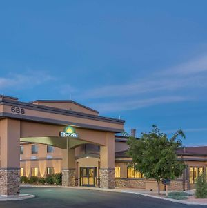 Days Inn By Wyndham Chino Valley photos Exterior