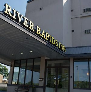 River Rapids Inn photos Exterior