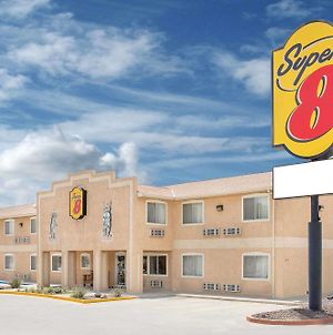 Super 8 By Wyndham Bloomfield photos Exterior
