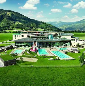 Tauern Spa Hotel & Therme photos Exterior