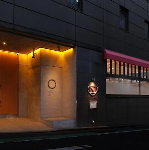 Shibuya Hotel En (Adults Only) photos Exterior