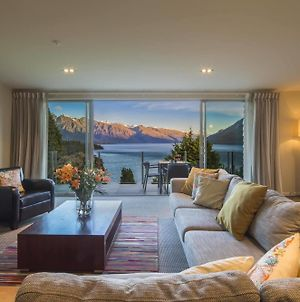 Lakeridge Queenstown By Staysouth photos Exterior
