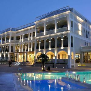 Corfu Mare Boutique Hotel (Adults Only) photos Exterior