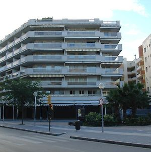 Amatista photos Exterior