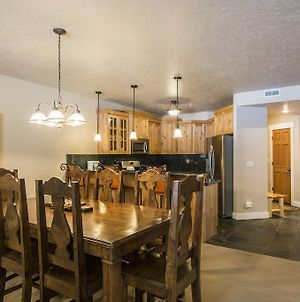 Town Point Condos By Lespri Property Management photos Room