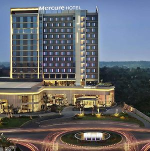 Mercure Karawang photos Exterior