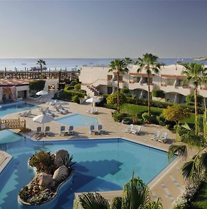 Naama Bay Promenade Beach Resort photos Exterior
