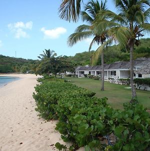 Hawksbill By Rex Resorts (Adults Only) photos Exterior