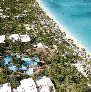 Grand Palladium Bavaro Suites Resort & Spa photos Facilities