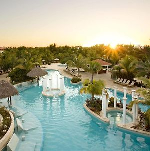 Melia Caribe Tropical All Inclusive (Adults Only) photos Exterior