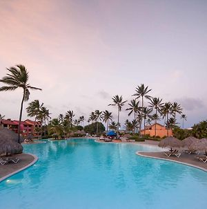 Punta Cana Princess All Suites Resort And Spa (Adults Only) photos Exterior