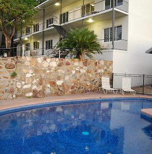 Airlie Beach Apartments photos Exterior