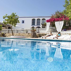 Agroturismo Can Marquet (Adults Only) photos Exterior