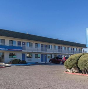 Motel 6 Deming photos Exterior