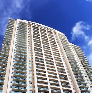 Dharma Home Suites Miami At Brickell photos Exterior