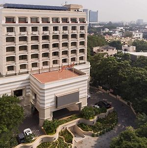 Grand Chennai By Grt Hotels photos Exterior