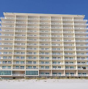 Crystal Shores By Wyndham Vacation Rentals photos Exterior