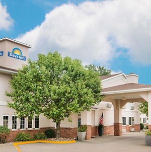 Days Inn By Wyndham Ottumwa photos Exterior