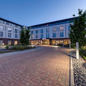 Park Inn By Radisson Papenburg photos Exterior
