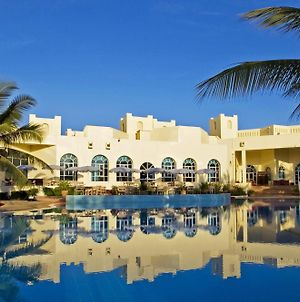 Hilton Salalah Resort photos Exterior