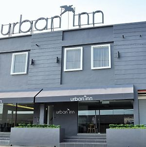 Urban Inn Kulim photos Exterior