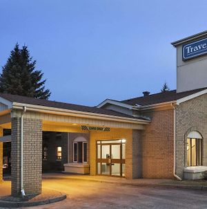 Travelodge By Wyndham Brockville photos Exterior