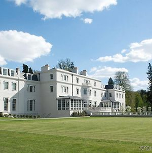 Coworth Park - Dorchester Collection photos Exterior