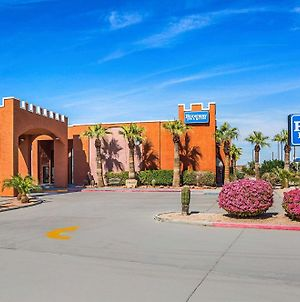 Rodeway Inn & Suites Lake Havasu City photos Exterior