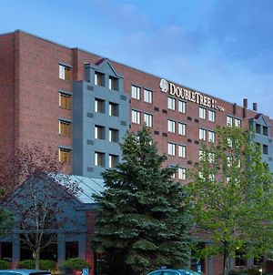 Doubletree By Hilton, Leominster photos Exterior