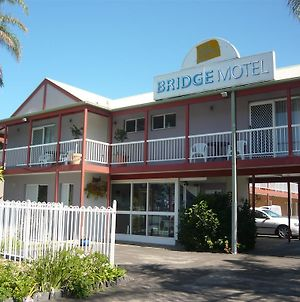 Bridge Motel photos Exterior