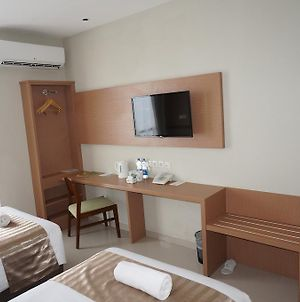 Loji Hotel photos Room