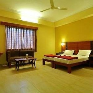 Hotel Janpath photos Room