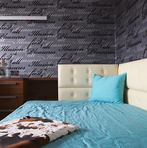 Zoerentals Rastislavova photos Room