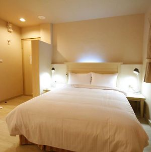 Kindness Hotel - Tainan Minsheng photos Room