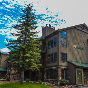 Aspen At Streamside, A Vri Resort photos Exterior