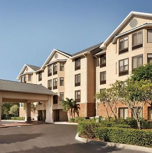 Hampton Inn & Suites Tarpon Springs photos Exterior
