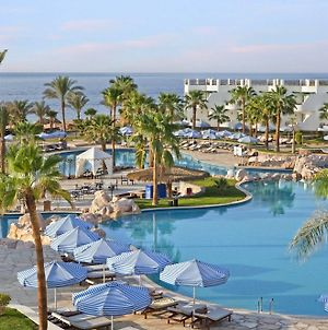 Sharm Waterfalls Resort photos Facilities