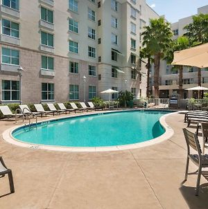 Homewood Suites By Hilton Tampa Airport - Westshore photos Exterior