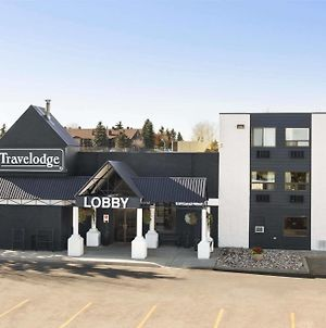 Travelodge By Wyndham Edmonton South photos Exterior