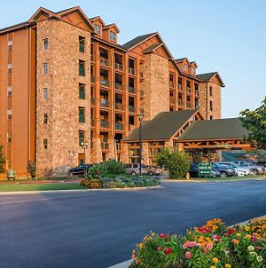 Westgate Branson Woods Resort photos Exterior