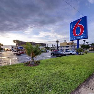 Motel 6-Cocoa Beach, Fl photos Exterior