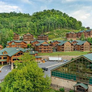 Westgate Smoky Mountain Resort And Spa photos Exterior