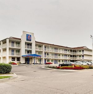 Motel 6-Linthicum Heights, Md - BWI Airport photos Exterior