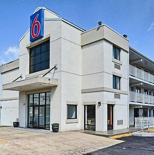 Motel 6 Philadelphia Mt Laurel photos Exterior