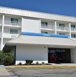 Motel 6-Danvers, Ma - Boston North photos Exterior