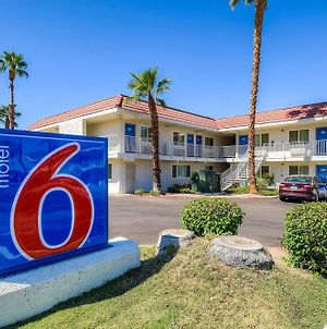 Motel 6-Rancho Mirage, Ca - Palm Springs photos Exterior