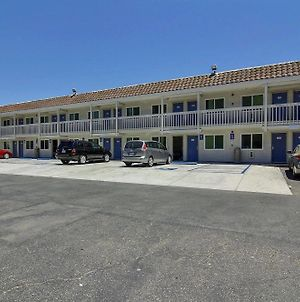 Motel 6-Carpinteria, Ca - Santa Barbara - South photos Exterior